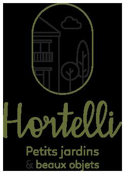 Hortelli